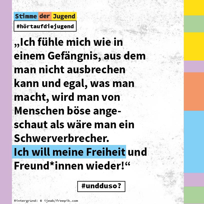 Instagram_Stimme-der-Jugend_Aussage-5