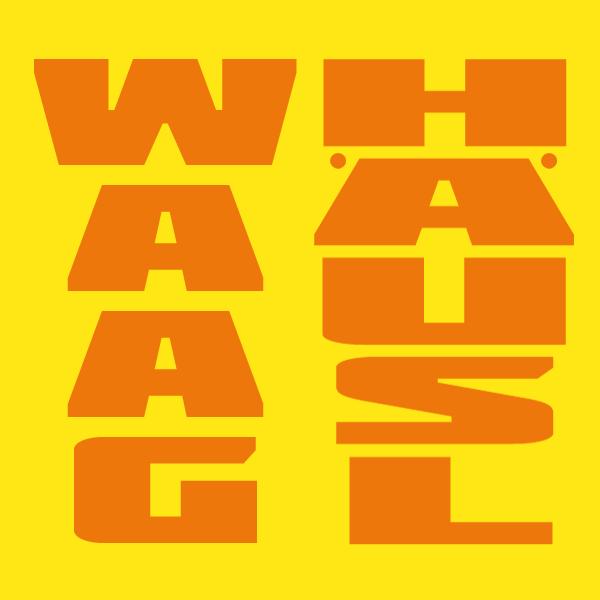 schrift-logo-fb