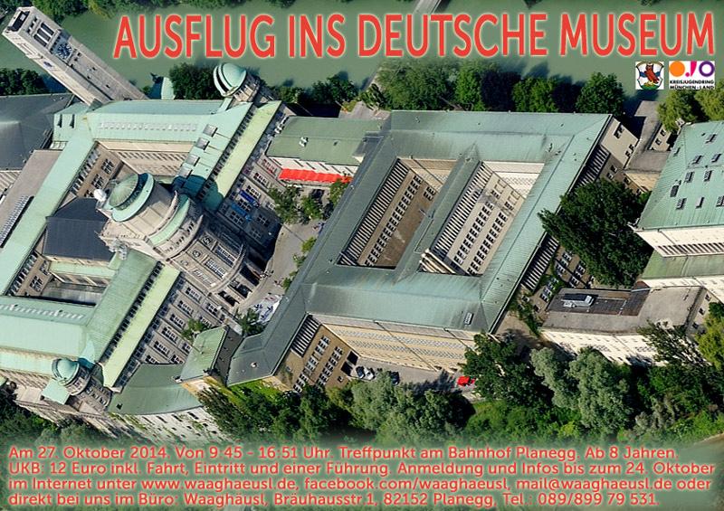 deutsches_museum_2014
