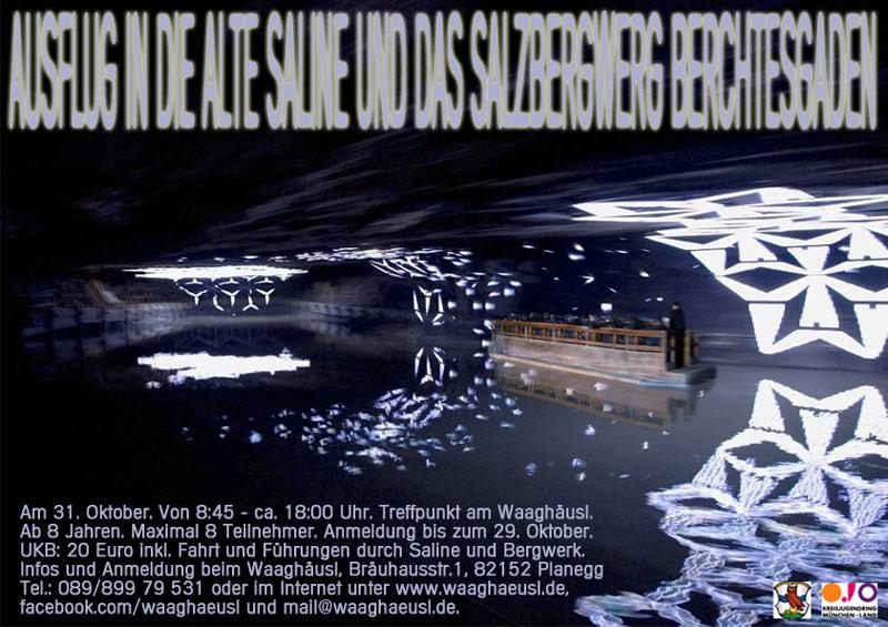 salzbergwerk_2014