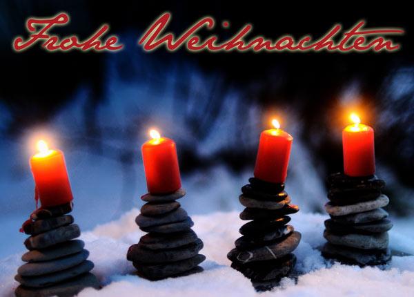 weihnachtskarte_2014_vorne