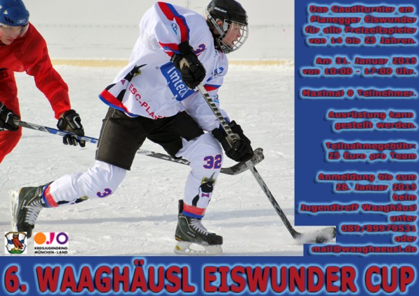 eiswundercup_2015