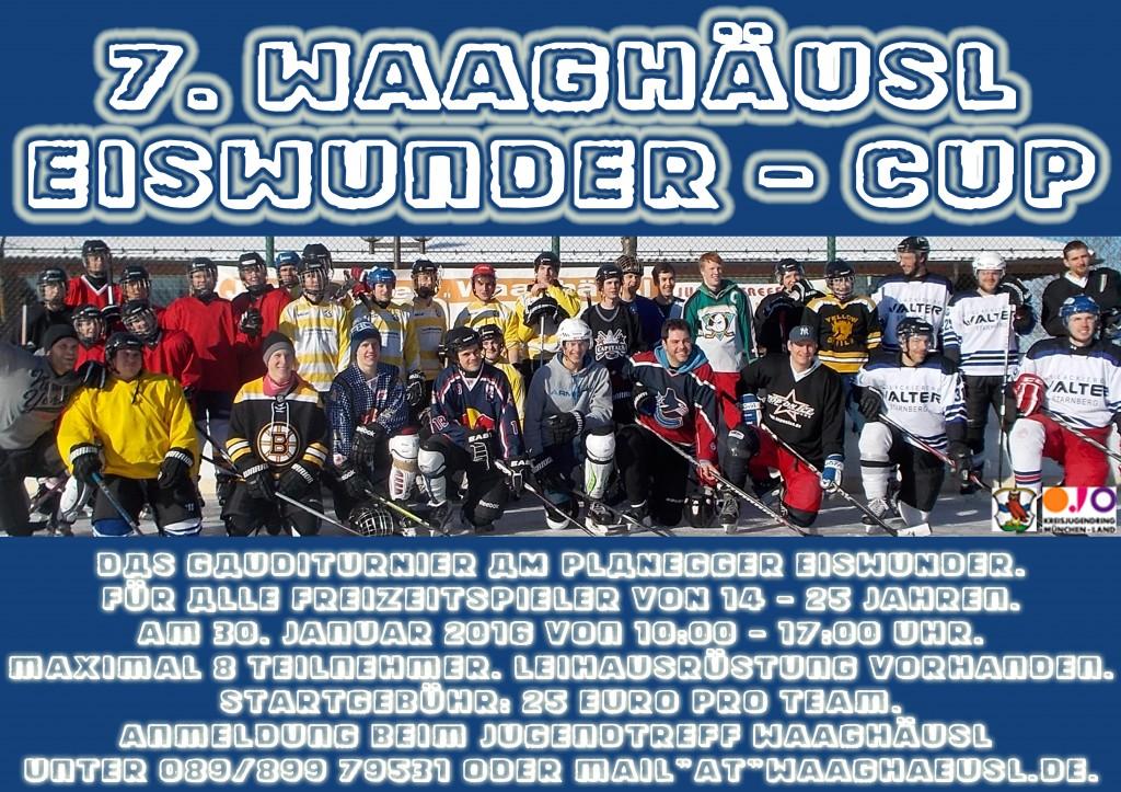 eiswundercup_2016