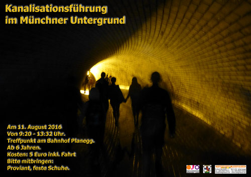 kanalisationsfuehrung_16_we