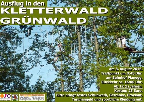 kletterwald_august_16_web