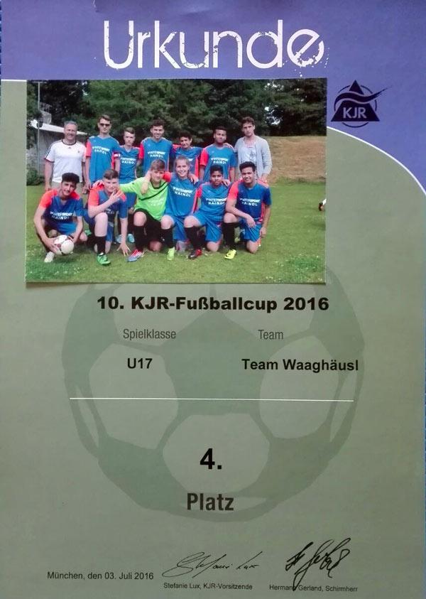 urkunde_fussball
