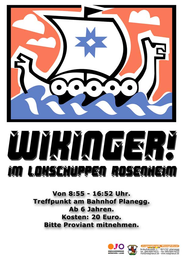 wikinger_16_web
