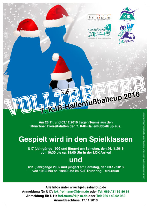 kjr_fussballcup_16_web