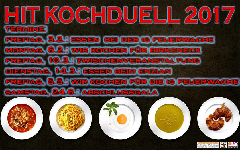 hit_kochduell_2017_termine