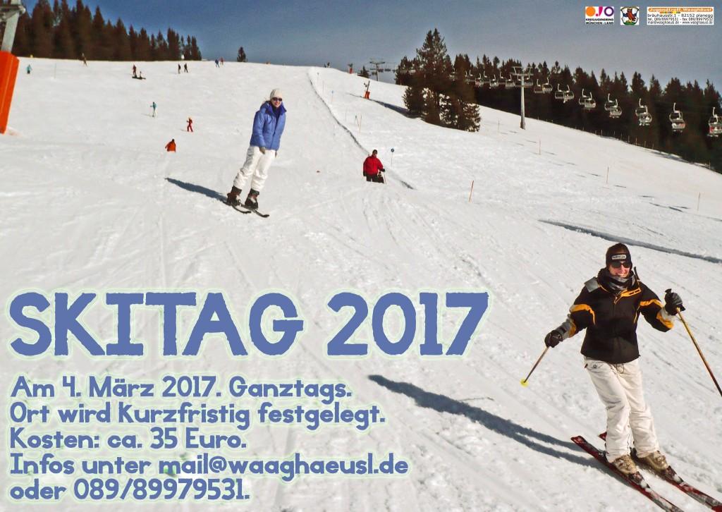 skitage_2017