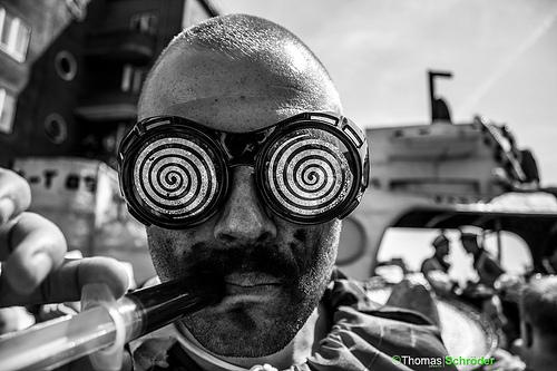 karneval photo