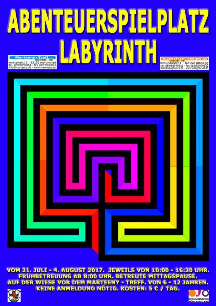 asp_labyrinth_2017
