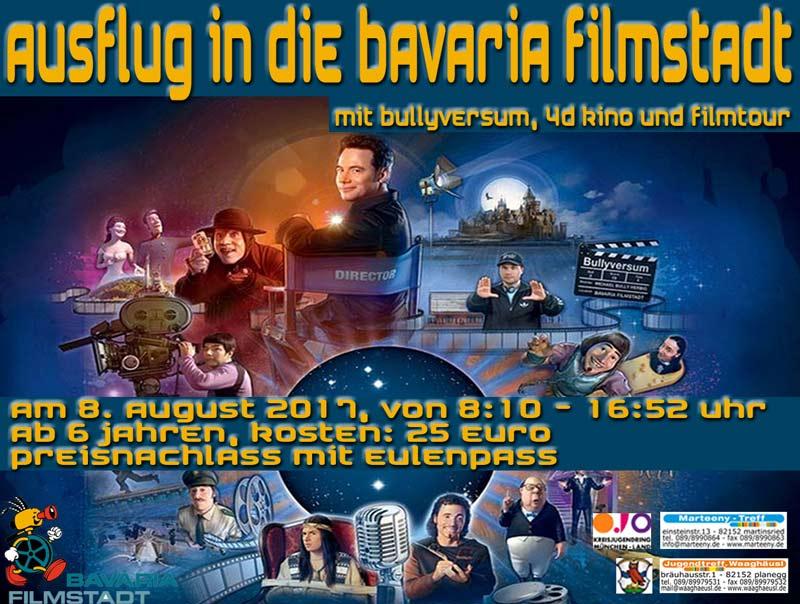 bavaria_filmstadt_2017_web