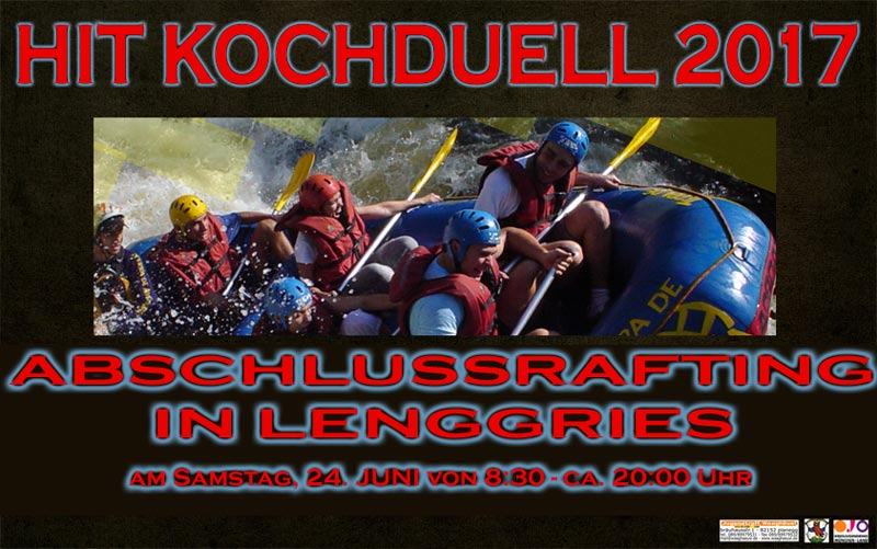 hit_kochduell_2017_rafting_