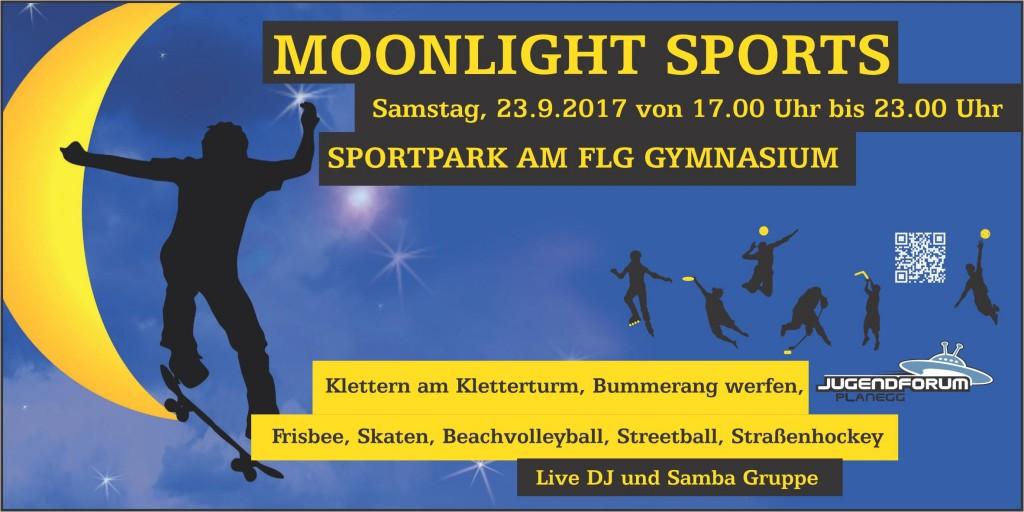 Moonlight Sports