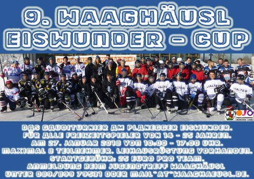 eiswundercup_2018