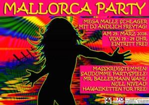 mallorca_party_2018