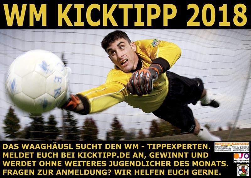 WM_kicktipp