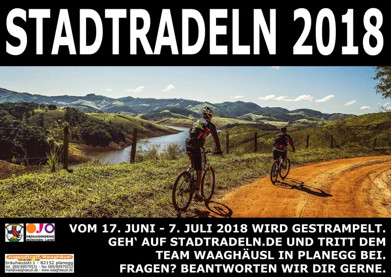 stadtradeln_2018