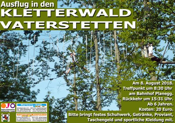 kletterwald_vaterstetten_20