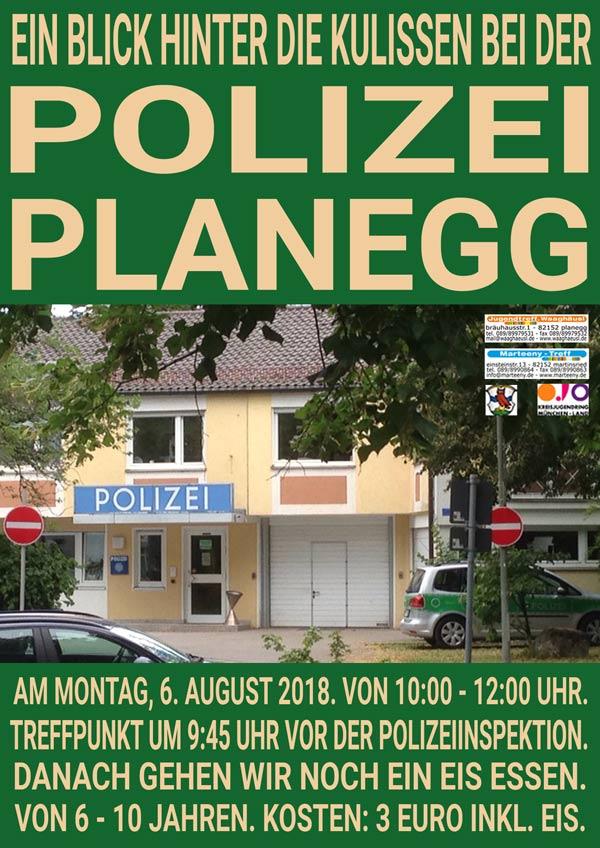 polizei_planegg_18_web
