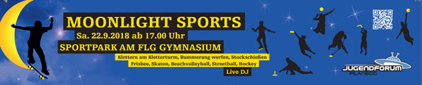 Moonlight-Sports_Banner_18